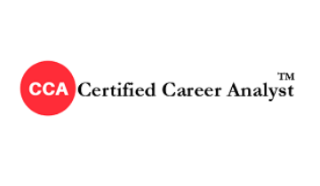certified career analyst